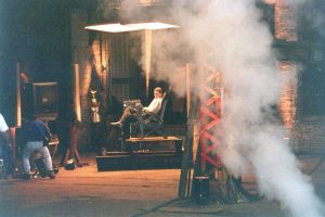 Hifibuys Chair set